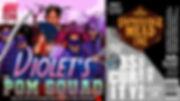 Violet's Pom Squad JELLY ROYALE 2.jpg