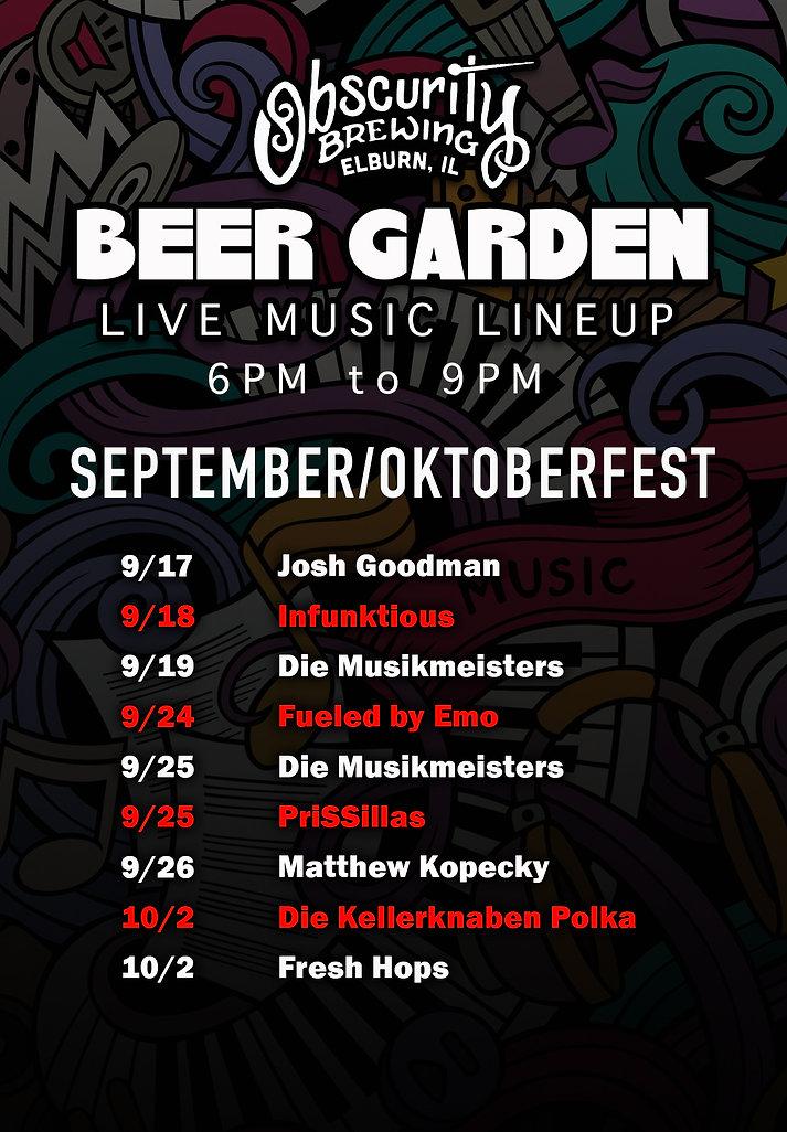 Summer Music Lineup September and Oktoberfest copy.jpg