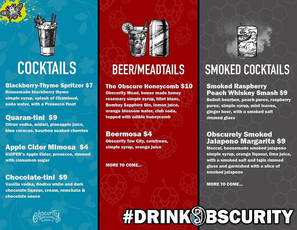 cocktail menu 11-15-2020.jpg