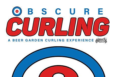 obscure curling logo.JPG