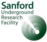 Sanford Underground Logo.png