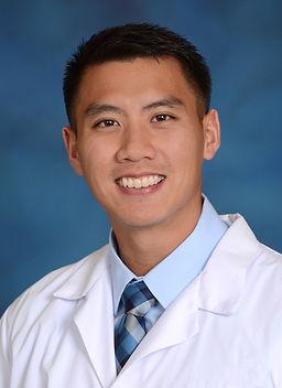 Dr. LamSon Dang Nguyen, D.O., Pediatrician Falls Church,VA