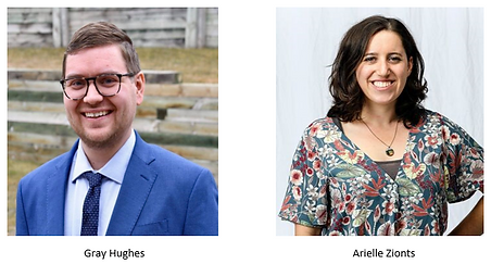 Outstanding Young Journalists 2020.PNG