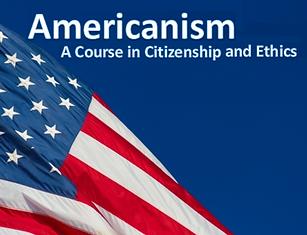 Americanism1.png