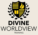 Divine Worldview Training2.png
