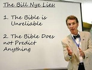 Bill Nye1.jfif