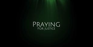 Praying for Justice Thumbnail.png
