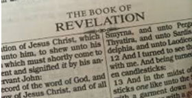 Revelation.jfif
