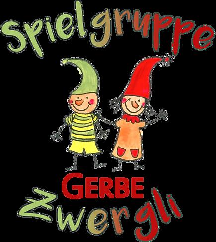 GZ_Spielgruppe_1600x1800_3.png