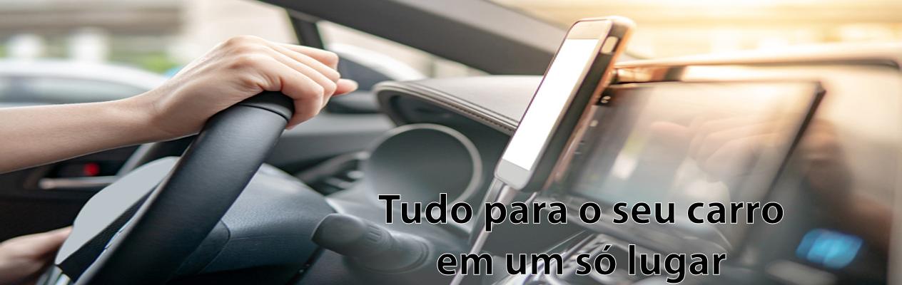 acessórios_para_carro_Capa_2.png