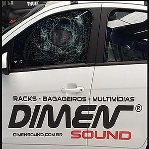 Antivandalismo.png