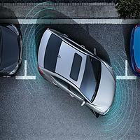 Sensor de estacionamento.png