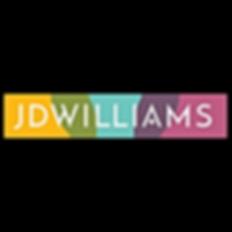 J D Williams