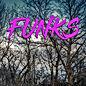 Funks Films