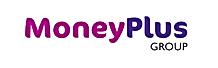 Moneyplus
