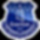 Everton-FC-HD-Logo.png