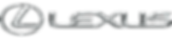 Lexus Bolton