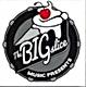 The Big Slice Music Show
