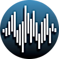 manchester sound recorder