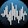 CRS Logo.png
