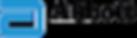 Recurso%20147%404x_edited.png