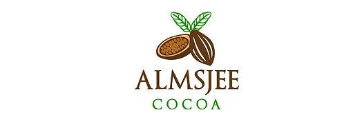 Almsjee Cocoa.jpg