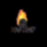 logo flame.png