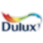 DULUX-NEW.png