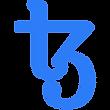 Tezos-2.png