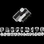 PREFINITE-NEW.png