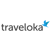 TRAVELOKA-NEW.png