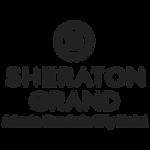 Sheraton2.png