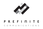 logo_pre-2 01.png