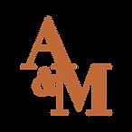 Art _ Market Logo.png