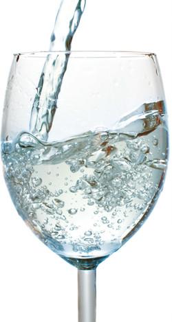 tratamento de águas