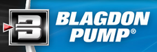 Blagdon Pumps.png