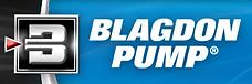 Blagdon Pumps.png