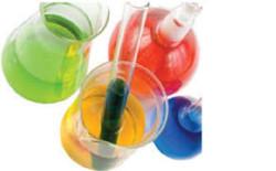 Indústria quimica