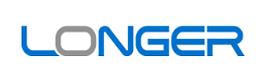Longer.png