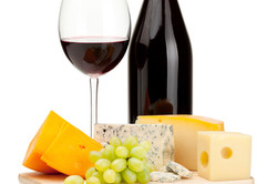 Industria alimentar (produção vinho)