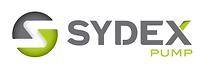 Sydex pump logo H.png