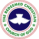 RCCG.png