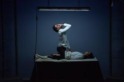 Roméo&Juliette-Viva-5116