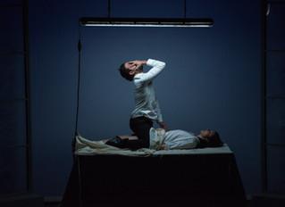 Roméo et Juliette sera en tournée dans l'Hérault (34) ce week-end !