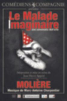 Affiche LE MALADE IMAGINAIRE.jpg