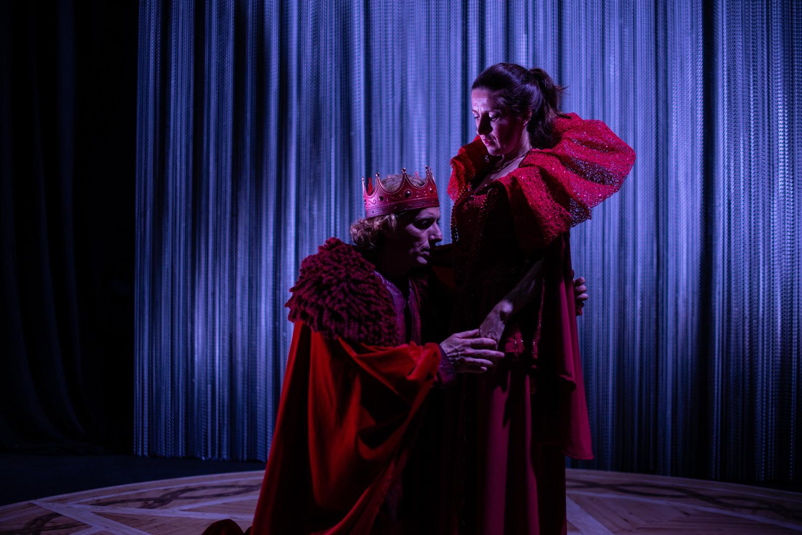 Macbeth-2876.jpg