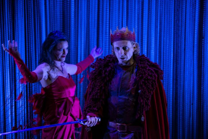 Macbeth-3053.jpg