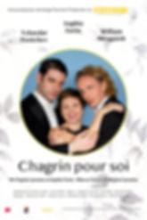 Affiche Chagrin pour soi Avignon 19_edit