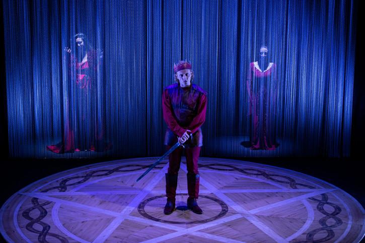 Macbeth-3072.jpg