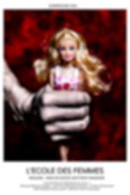 Affiche-Ecole-des-femmes-web.jpg